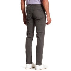Faherty Comfort Twill Pant
